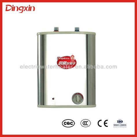 scaldabagno elettrico istantaneo per doccia elettrico istantaneo riscaldatore di acqua per la doccia