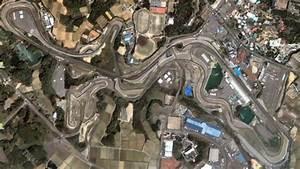 Formule 1 Programme Tv : formule 1 g p du japon de suzuka dates horaires et programme le mag sport auto le mag ~ Medecine-chirurgie-esthetiques.com Avis de Voitures