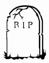 Drawing Grave Stone Cemetery Clipart Azam Coffin Template Quaid Halloween Tombstone Getdrawings Templates Clipartmag Word Board Tomb Webstockreview sketch template