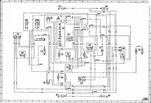 Ford Sierra Abs Wiring Diagram