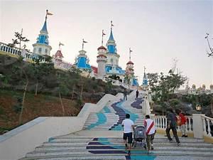Adlabs Imagica Theme Park Water Rides | www.pixshark.com ...