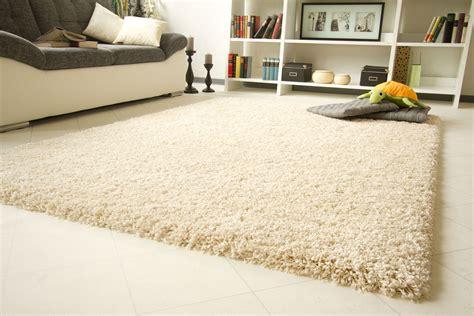 high pile rug shaggy high pile carpet rug luxury mysize