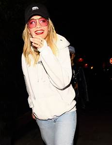 Urban, Sophistication, Logo, Tees, Worn, By, The, Jenners, And, Rita, Ora