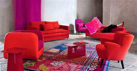 les plus beaux canap canapé canapé violet les plus beaux canapé design