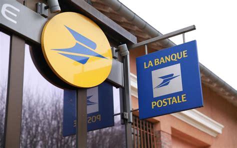 plaisir le bureau de poste du centre ville ferm 233 provisoirement le parisien