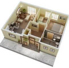create house plans free home design d home plan design â blitz d design studio s 3d house floor plans and designs