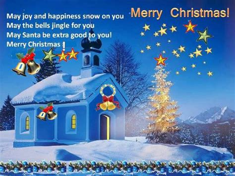 wishes for a happy christmas free merry christmas wishes ecards 123 greetings
