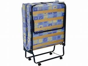 Lit Meuble Ikea : superb lit d appoint pliant ikea 7 meuble lit pliant a ~ Premium-room.com Idées de Décoration