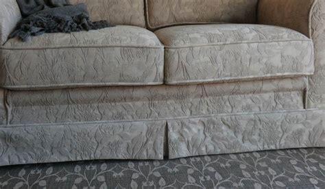 stoffe da tappezzeria belleri divani
