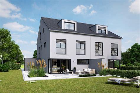 Haus Kaufen München Perlach by Doppelhaush 228 Lfte In Waldperlach M 252 Nchen Perlach R 246 Thig
