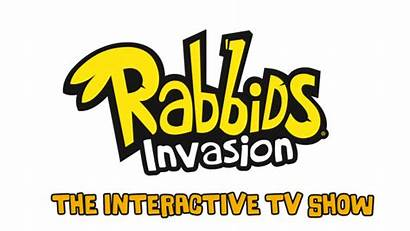 Rabbids Invasion Tv Interactive Xbox November Coming