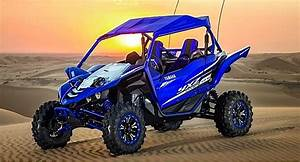 Bester Buggy 2018 : yamaha 39 s gytr turbo yxz1000r dirt wheels magazine ~ Kayakingforconservation.com Haus und Dekorationen