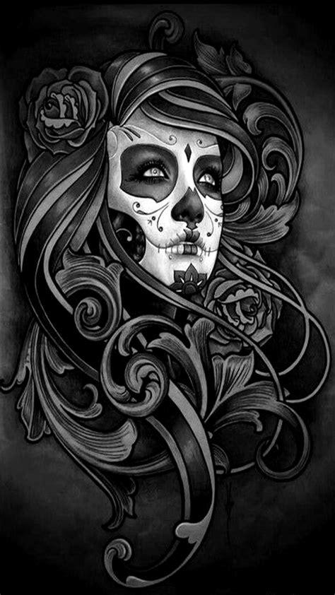 Pin på Tattoos/Tattoo Ideas