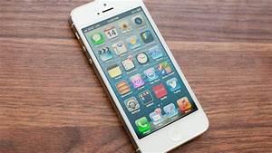 I Phone 5 Hüllen : apple iphone 5 review cnet ~ A.2002-acura-tl-radio.info Haus und Dekorationen