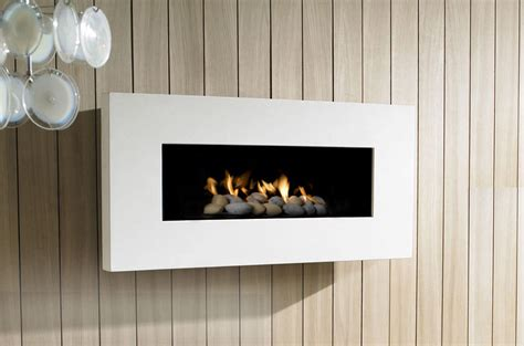wall mount gas fireplace wall mount gas fireplace image home ideas collection
