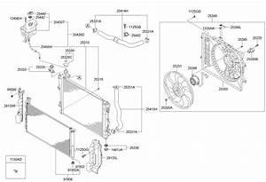 253863r200 - Hyundai Motor