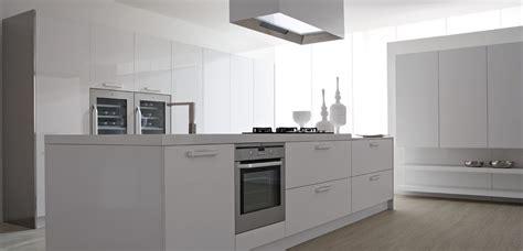 kitchen islands modern modern white lacquer compace kitchen island design decobizz com