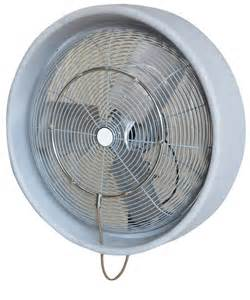 100 portable patio misting fans misting fan
