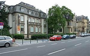 Museum Giersch Frankfurt : museum giersch frankfurt goethe universit t s museum giersch frankfurt tourism jardim picture ~ Yasmunasinghe.com Haus und Dekorationen