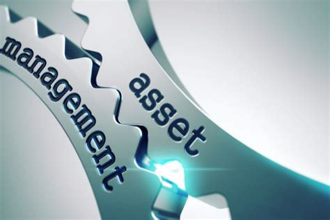 advice  managing  assets