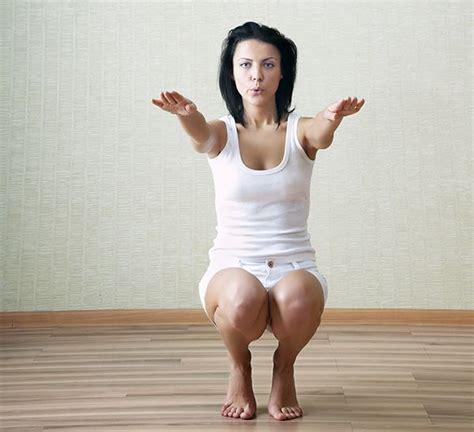 10 Yoga Poses to Improve Circulation | Yoga poses, Improve ...