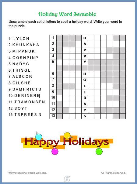 jumbled words worksheets  grade  awesome worksheet