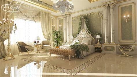 Design Ideas Classic by Classic Interior Design Zion