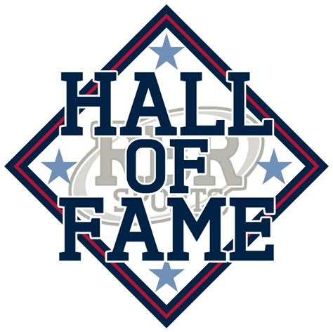 Award-Winning WEISRadio.com | The Voice of Cherokee County ...