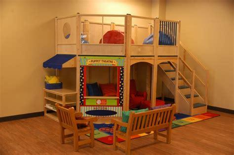 43 best classroom lofts images on daycare 369   2eeea32da1d4d9ba1cb3761192f0f937 loft playroom playroom ideas