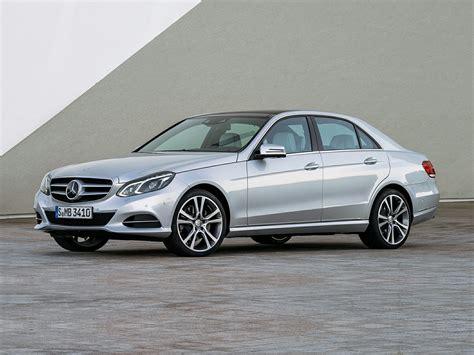 Mercedes E Class Photo by 2014 Mercedes E Class Price Photos Reviews Features