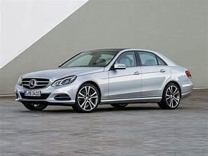Mercedes Classe A 2014 : 2014 mercedes benz e class price photos reviews features ~ Medecine-chirurgie-esthetiques.com Avis de Voitures