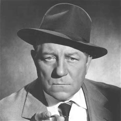 jean gabin orbite 3 phrases cultes le pacha r 233 pliques citations films