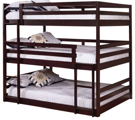 sleep and play usa wyatt size bunk bed bunk