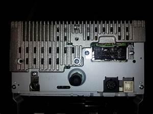 I Am Installing A Motorola Ihf1000 Bluetooth System In My