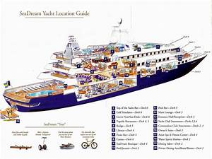 Carnival Cruise Ships Deck Plans Carnival Cruise Deck