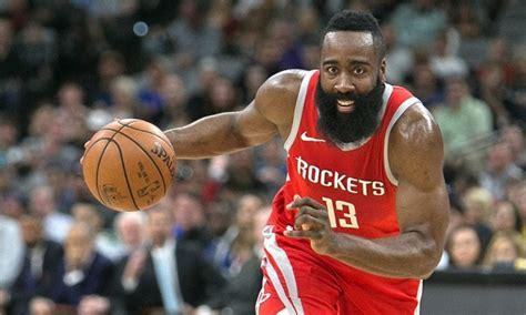 Best NBA Players 2020 – The Sports Mirror – Sports News ...