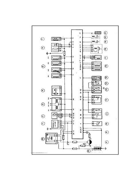 Chery A11. Manual - part 120