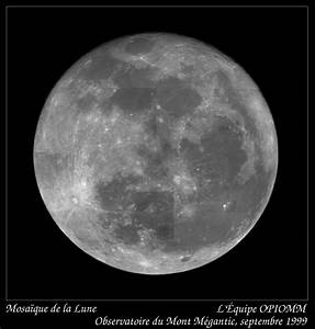 Terre De Lune Eschau : soleil dicomsci ~ Premium-room.com Idées de Décoration