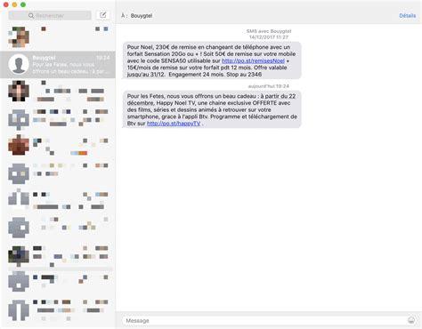 demande de protection fonctionnelle modèle de lettre autoblog de matronix