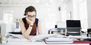 Cote De Travail Femme : in galit salariale les femmes appel es stopper le ~ Dailycaller-alerts.com Idées de Décoration