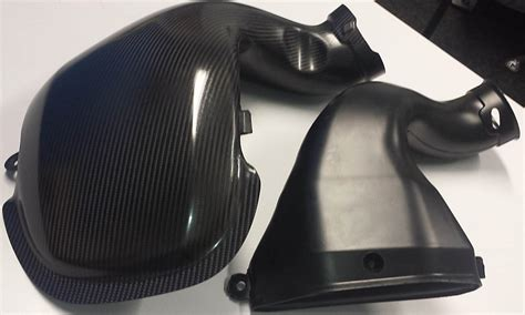 ford falcon xr sprint  carbon fibre  caradvice