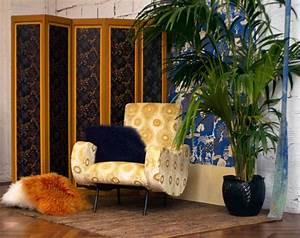 Fauteuil Années 50 : fauteuil fauteuil vintage ann es 50 meubles 1950 fauteuil des ann es 50 mobilier 50 style ~ Dallasstarsshop.com Idées de Décoration