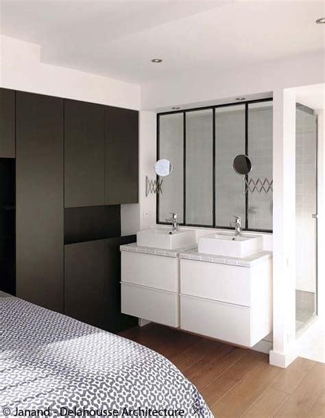 moisissure dans une chambre davaus idee salle de bain dans une chambre avec