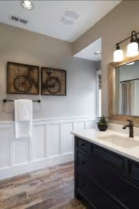 bathrooms remodel ideas stylish family home with transitional interiors home bunch interior design ideas