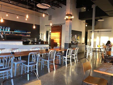 The six san antonio cafes will be. Merit Coffee in San Antonio   Merit Coffee 700 E Sonterra Blvd, San Antonio, TX 78258 Yahoo - US ...