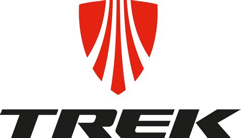 File:Trek Bicycle Corporation logo.svg - Wikipedia