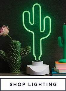1000 images about Neon Lighting on Pinterest