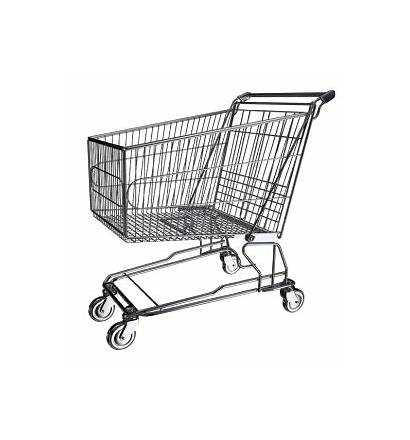 Shopping Cart Carts Icon Resolution Clipart Pluspng