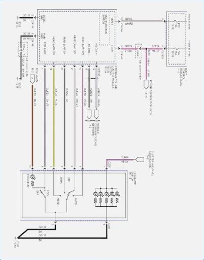 2013 ford f150 headlight wiring diagram vivresaville