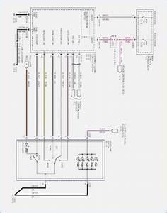 2013 Ford F150 Headlight Wiring Diagram  U2013 Vivresaville Com